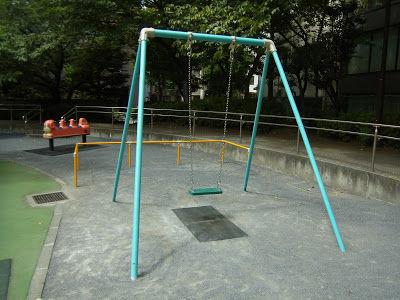 蛎殻町公園_0011