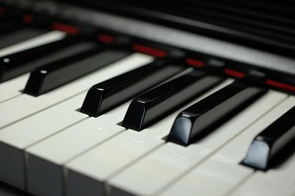 20140409-20140321-piano