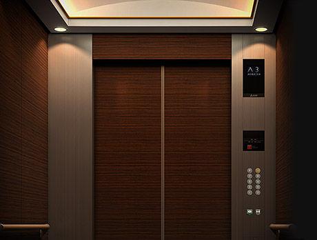thumb_elevator