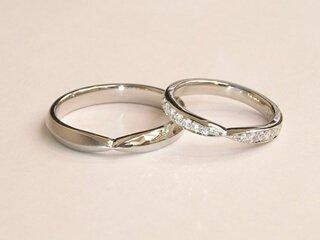 植木英利さん・高橋絢子さん結婚指輪320-thumb-320x240-1206