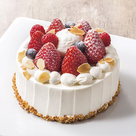 wholecake-item01