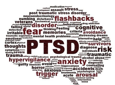 ptsd-symptoms1