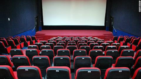 cinema-theater-screen