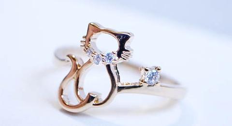 ring_sit1