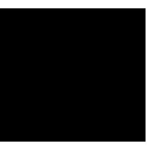 E8BABE