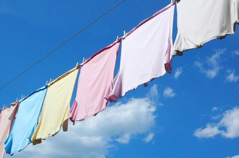 洗濯写真2