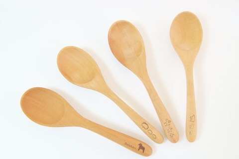 soup_spoon05