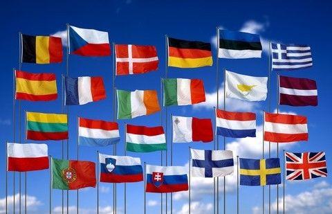 euro-flag-2
