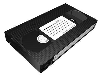 videotape1_1