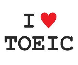 i-love-toeic
