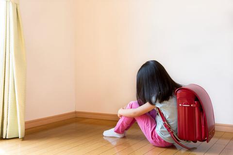 child-care-of-neglect