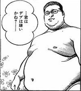 image_145