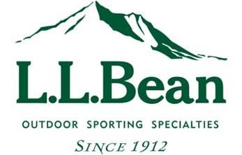 ll_bean_logo