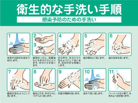 hand_wash
