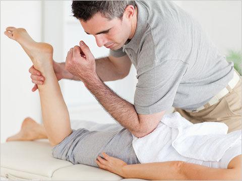 massage_34