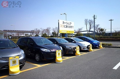 large_180427_carshare_01