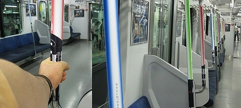 8811b_126_japan-train-lightsabers