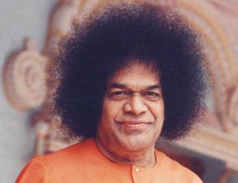 130390741394816408412_Swami1