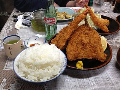tsukasa20140801