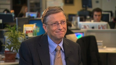 microsoft-bill-gates-on-cnn