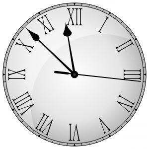 1373852_clock_02