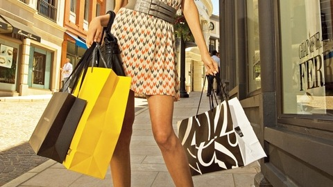 rodeo-drive-shopping-bags