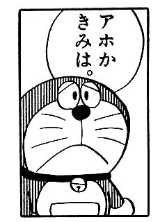 img_3 (6)