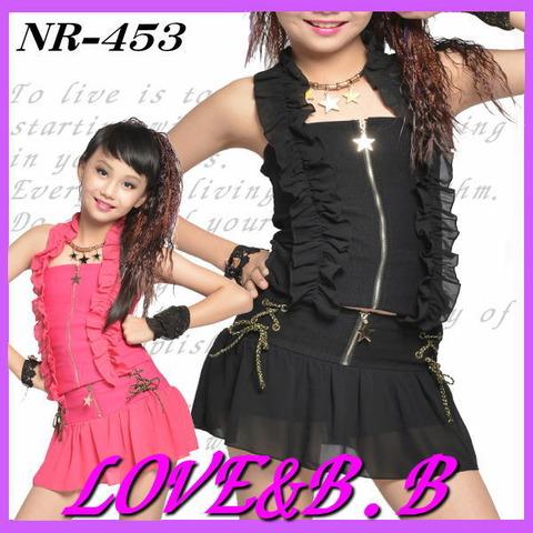nr-453b