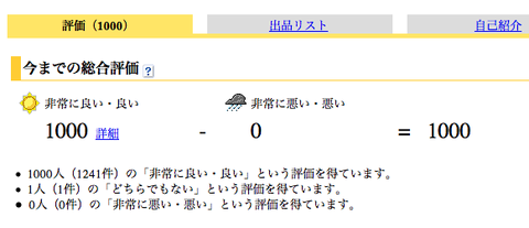 20101020091156