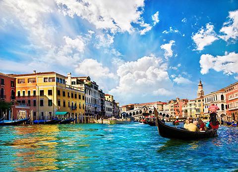 Venice_Small