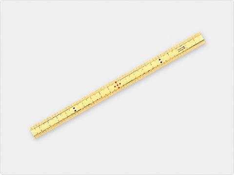 measure_p03L