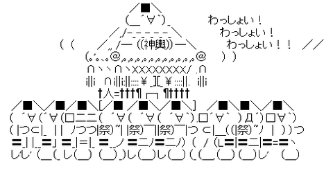 l28152
