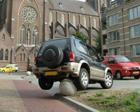 bad-parking-choices-5