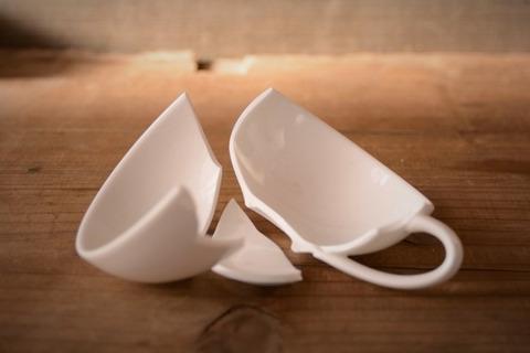 sori-teacup_001