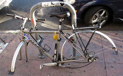bike_theft
