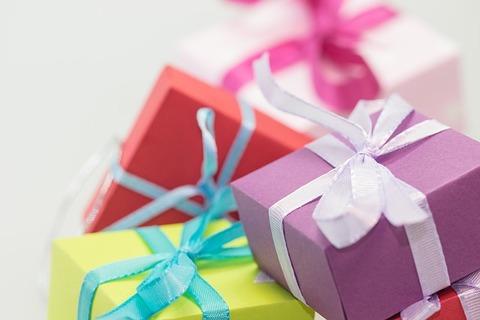 gift_1454176059