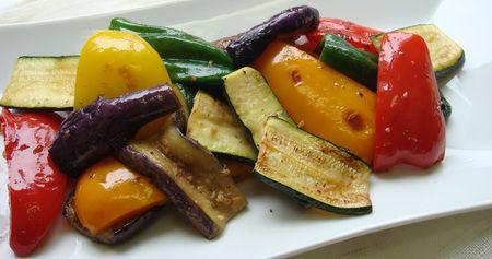 夏野菜のやきやき-thumb-450x237-172