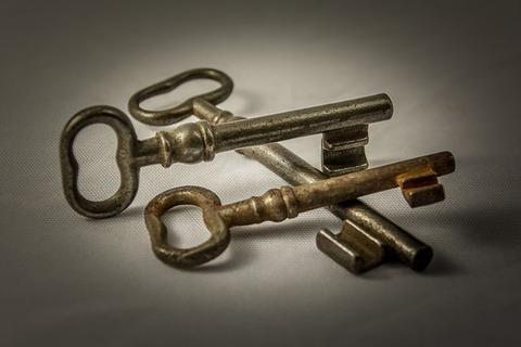 key-846706_640