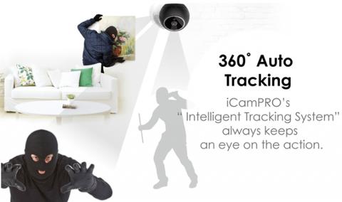 tracking_like-640x379