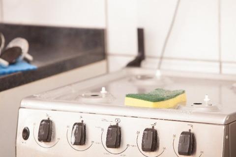 kitchen1-e1414215984748