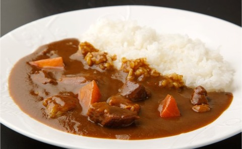 20180122_curry-650x401