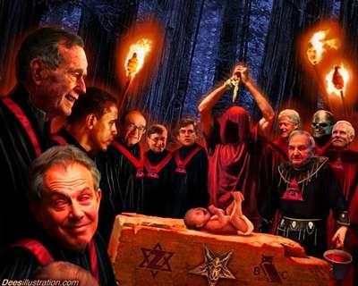 lodge_ritual