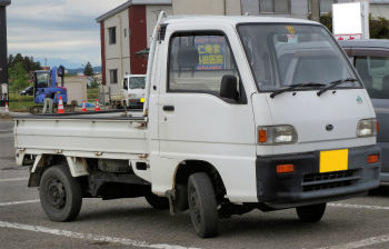 5th_generation_Subaru_Sambar_JA_Truck_AWD_0406_
