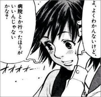 gazou_0453_