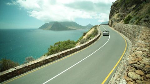 855332279-山道-インド洋-南アフリカ-道路交通