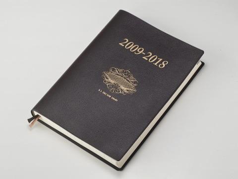 diary10_t