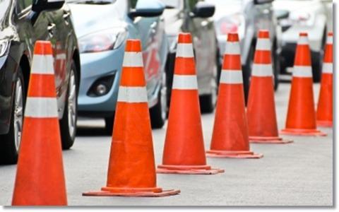 illegal-parking-measures