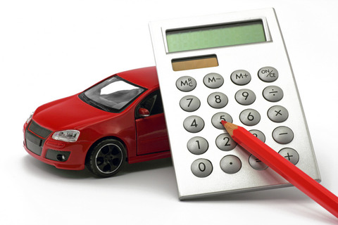 car-buy-replace-time-tax01