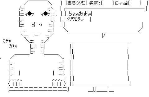 pDbRBZNhDzM4Vf1_BxDQ2_20