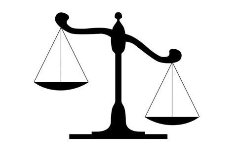 ethics-scale-1024x694